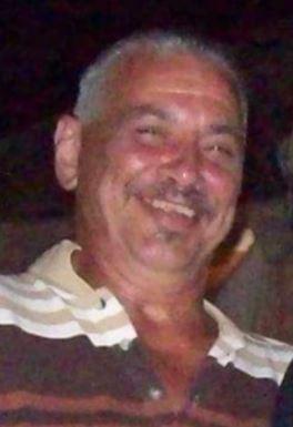 Scott  William Donnelly