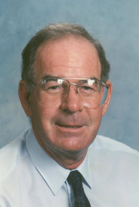 Johnstone Obitu... John Stone Obituary Michigan