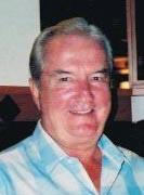 James Boyle Castonguay