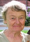 Barbara Levesque