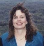 Linda Woodford