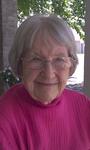 Edna Bredesen