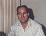 Allan Wolfkiel, Jr.