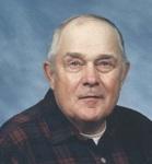 Gene Moucha