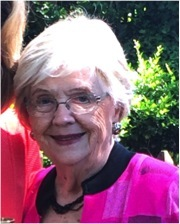 Joy Edwards
