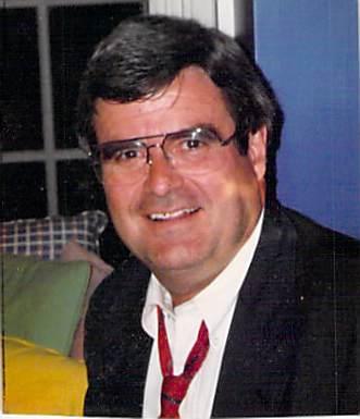 William Thompson, Jr.