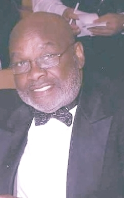 Melvin  H.  Sims