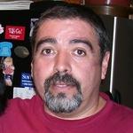 Fernando Troncoso