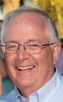 Robert W. Serventi