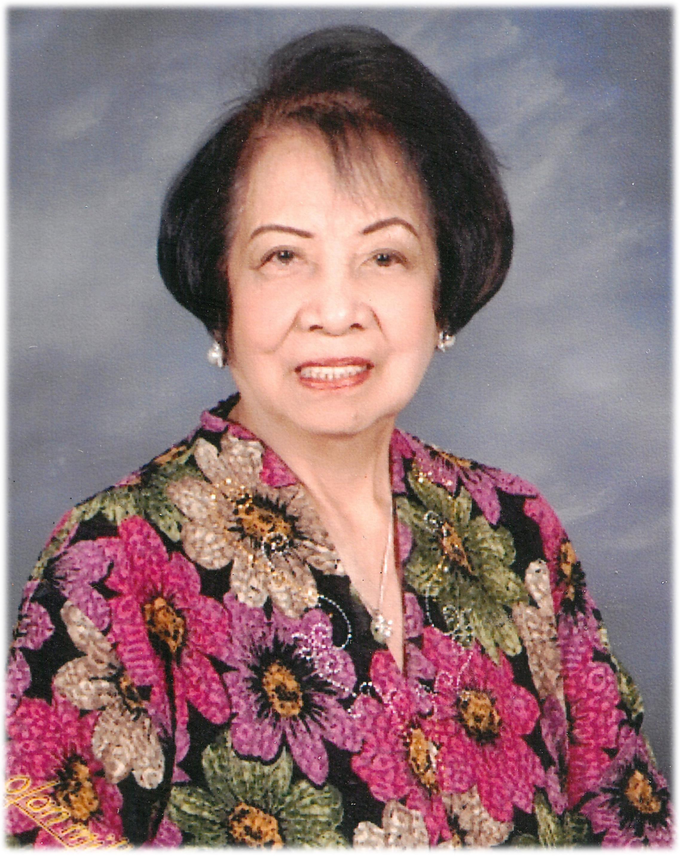 Angela Domino Sivila
