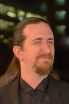 Christopher Matthew Jedda