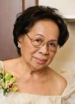 Josephine Aquino