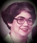 Marjorie Soliman