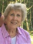 Doris Conti