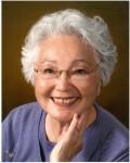 Tokiko Nakayama