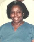 Sylvia Osborne