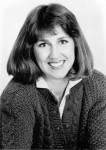 Kristine Baird