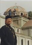 Fr. Michael Margitich