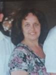 Nancy Capucetti