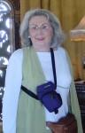 Beverly Partone