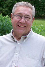 Thomas  William Keenan III