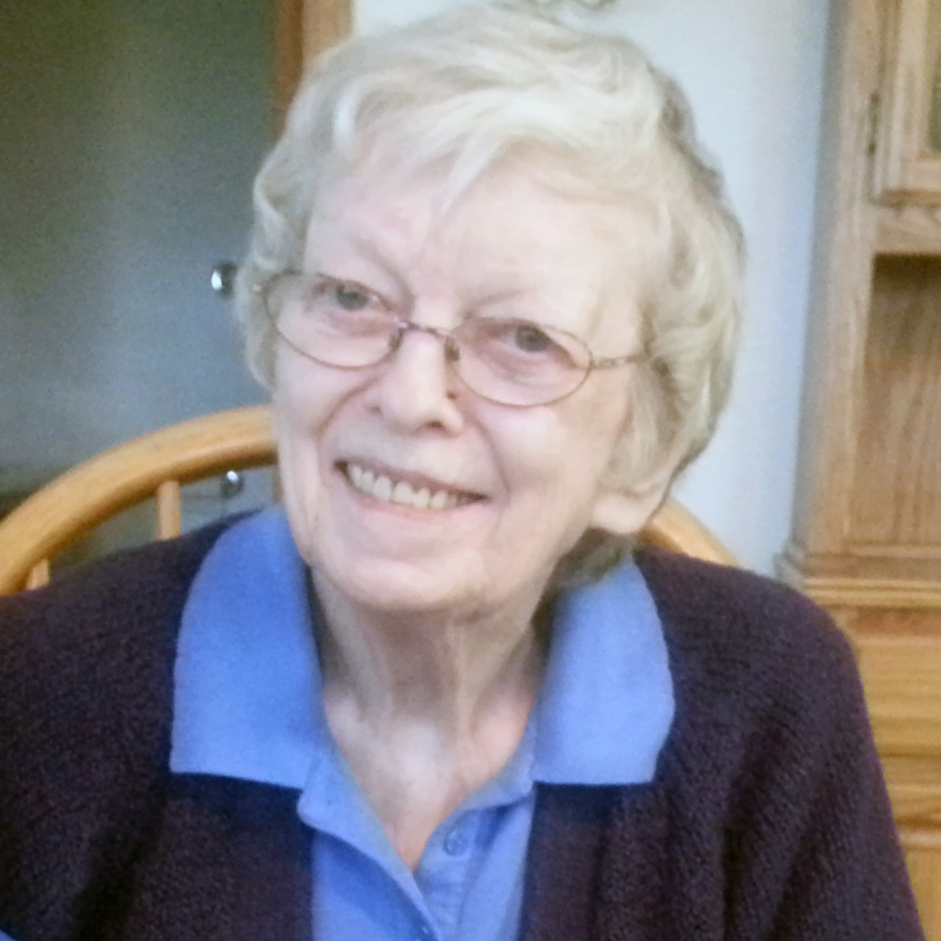Janet M Thompson