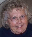 Nancy  Vogt