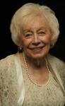 Joyce Goetze-Sherman