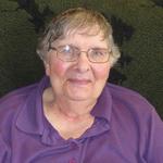 Shirley DeVries