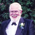 David  Ostlund
