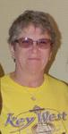 Marilyn  Kropuenske