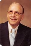 Joseph Neitzke
