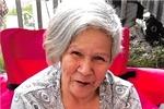 Bernice Croud