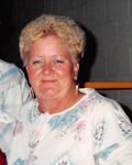 Sharon Dietz