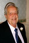 Howard Halvorsen