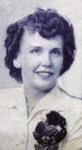 Betty Krueger