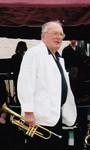 Dr. Robert Watson