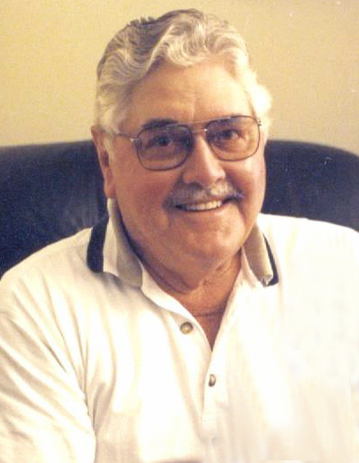 Emitt M.  Leach