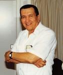 Robert Swan