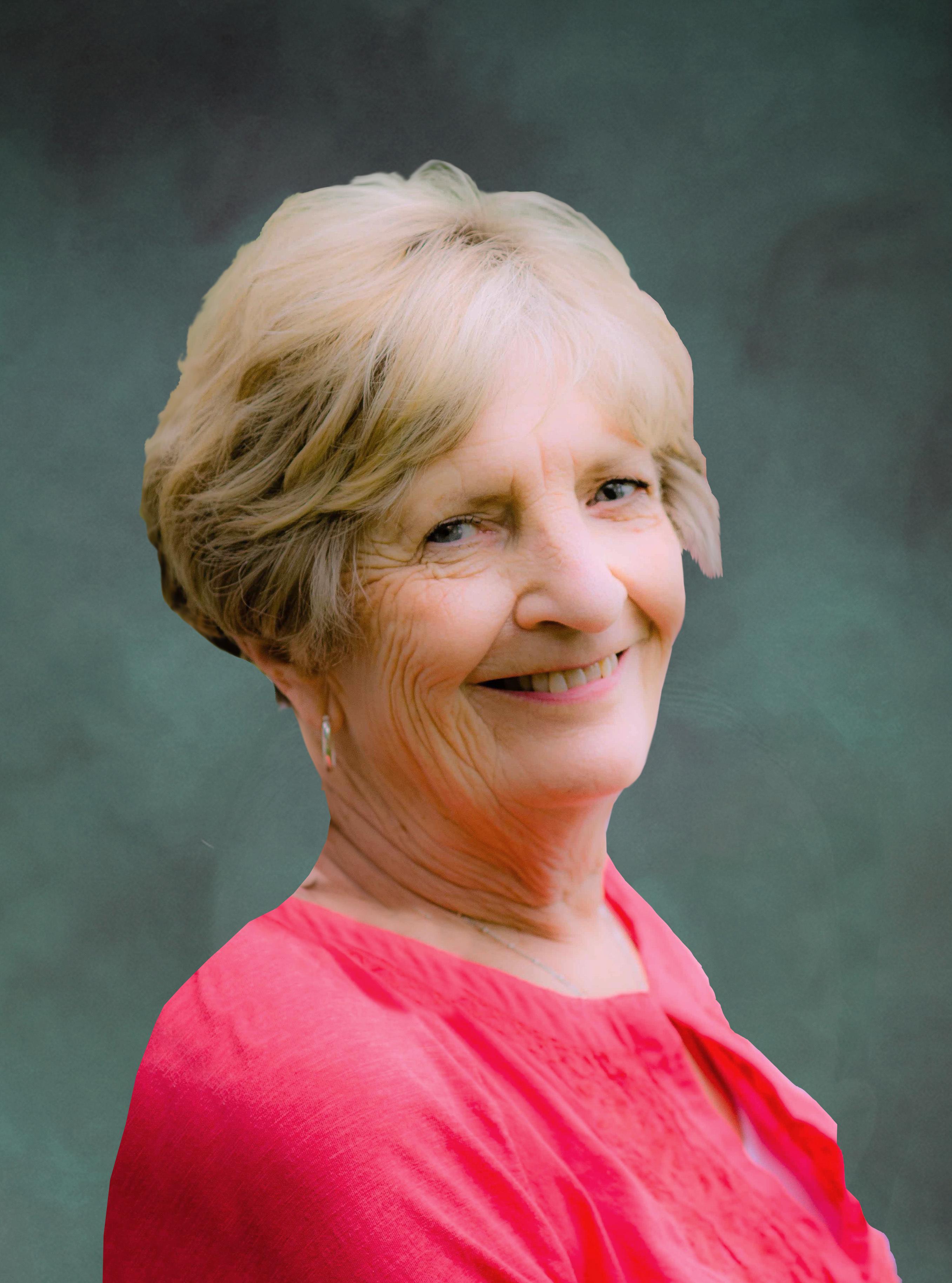 Lois  C.  Lundmark