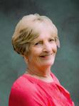 Lois  Lundmark