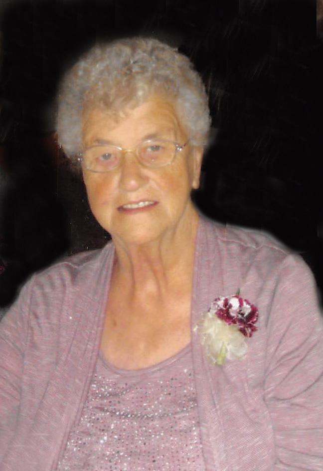 Joan  A.  Watland