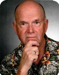 Ronald  Samuelson