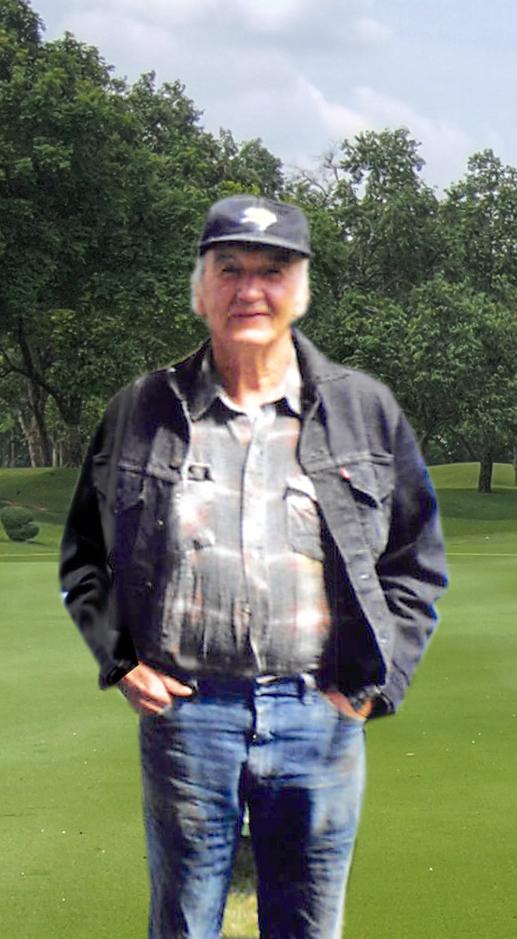 Lyle  Earl Donley