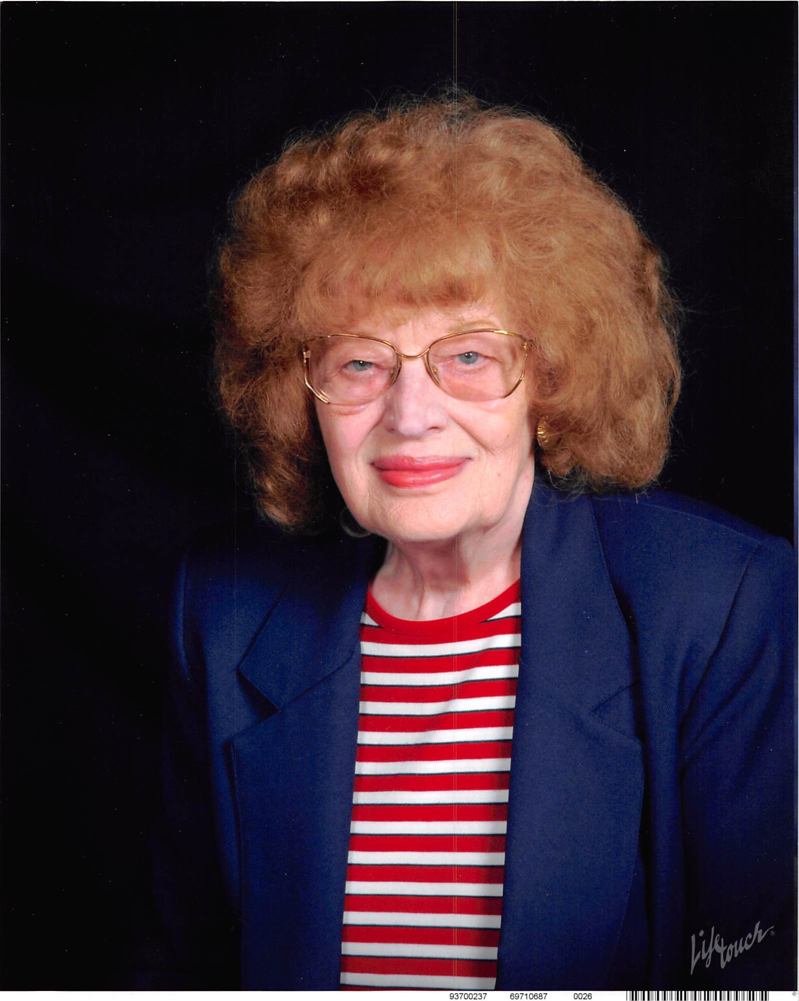 Janice  L.  Herman
