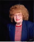 Janice  Herman