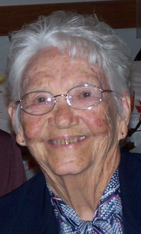 Lillian C. Maruska