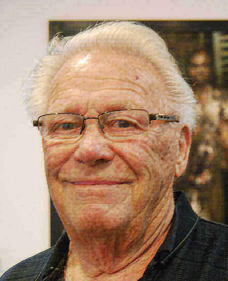 John E. Ista