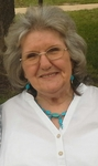 Bonnie Owens-Kuntz
