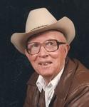 Willis Magby